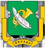 Учащаяся школы № 1637 приняла участие в городском этапе Московской олимпиады по краеведению