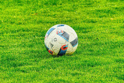 В Восточном округе откроют новое футбольное поле