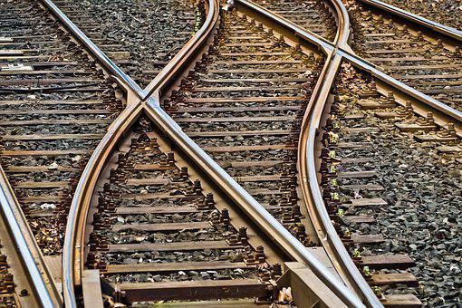Движение трёх трамваев ограничат на востоке Москвы до 2020 года