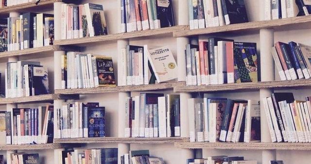 Литературный час, посвященный писателю Петру Ершову, пройдет в библиотеке на Плеханова